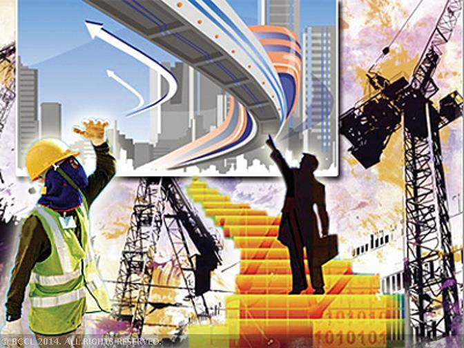 Finance Infrastructure Vietnam projects
