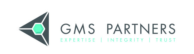 GMS and Partners